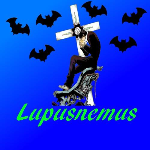 Lupusnemus's avatar
