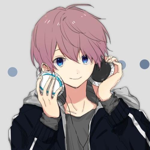 8bit Remake's avatar