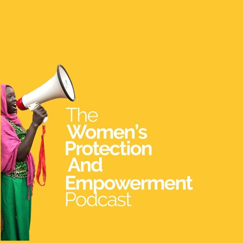 Women's Protection and Empowerment's avatar
