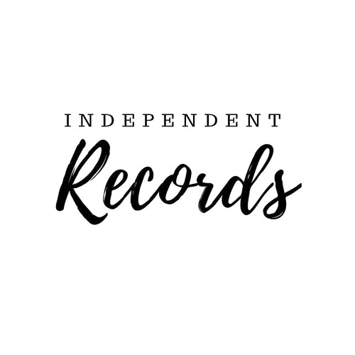 Independent Records's avatar