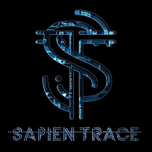 Sapien Trace's avatar