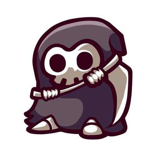 Welyn's avatar