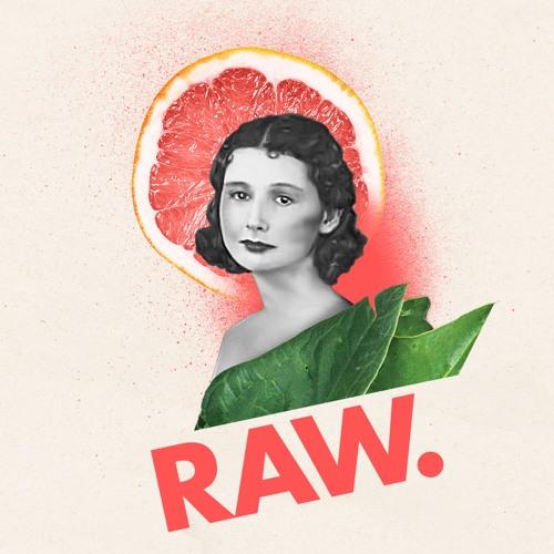 RAW.'s avatar