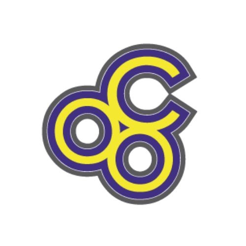 Endurance Church's avatar