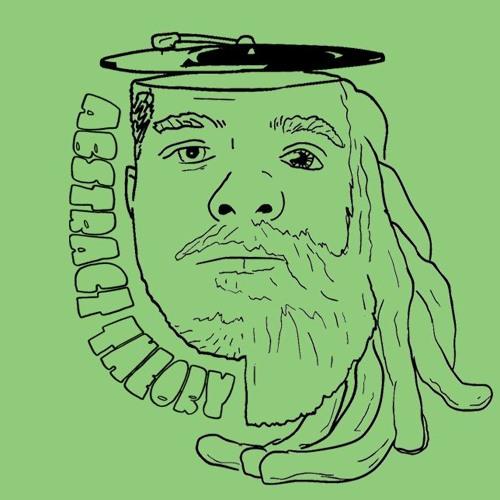 Abstract Theory's avatar