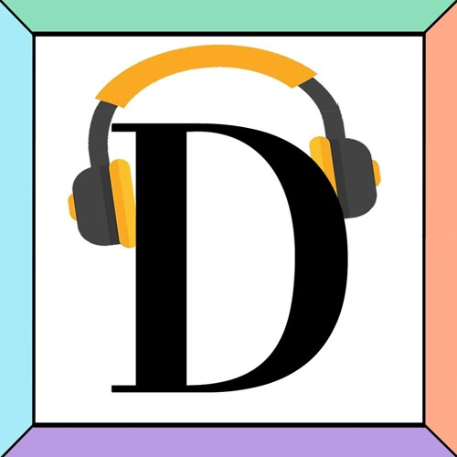 The Dispatch Podcast's avatar