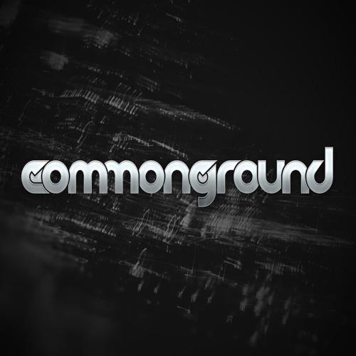 CommonGround (Aust)'s avatar