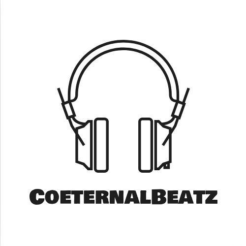 CoeternalBeatz's avatar