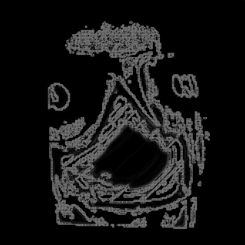 Lech Eruhs Audio Designs's avatar