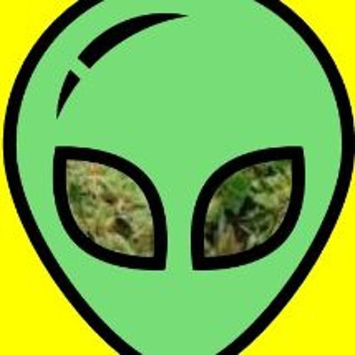 Cannabis3FFECT's avatar