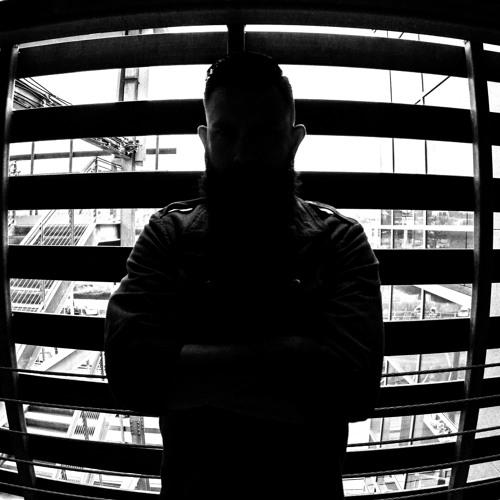 Alexandre (Official)'s avatar