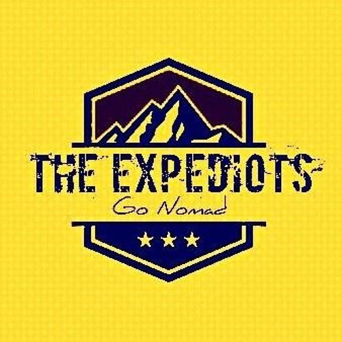The Expediots's avatar