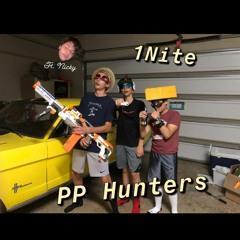 PP Hunters