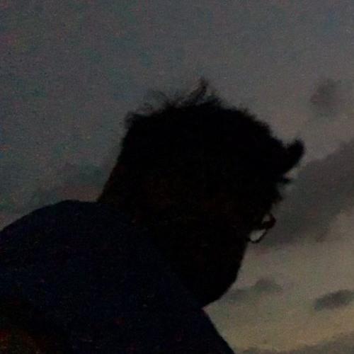 Anirudha's avatar