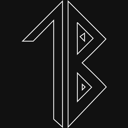Tasosbeats's avatar