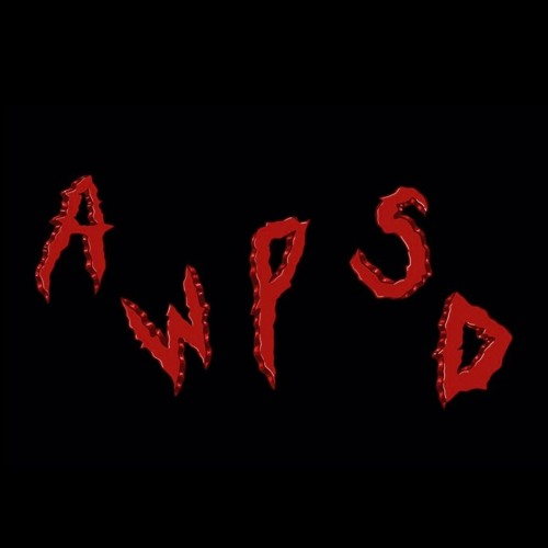 AsWeProceedSD's avatar