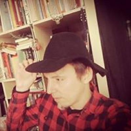 Mite🕷️'s avatar