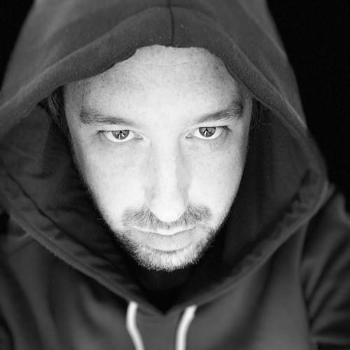 Arkadia's avatar