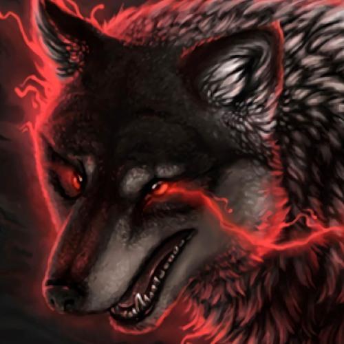 R.k's avatar