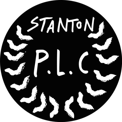 Stantonplcband's avatar