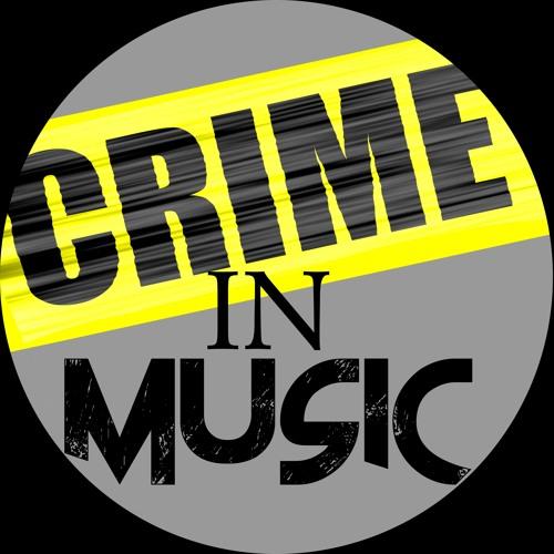Crime In Music's avatar