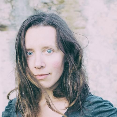 Liebeskid's avatar