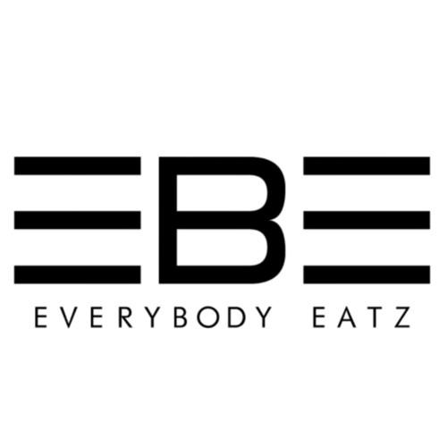 EBE Beave's avatar