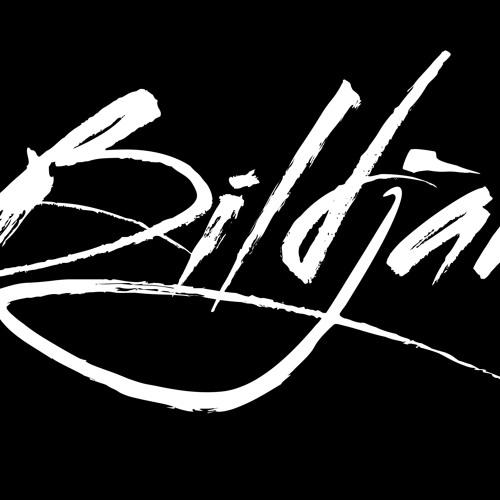 bildjan's avatar