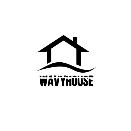 WavyHouse Productions's avatar
