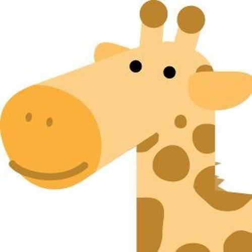 きりんさん's avatar