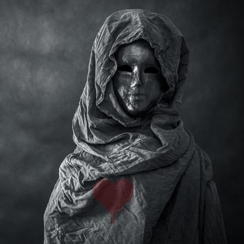 DarkPlay Records's avatar