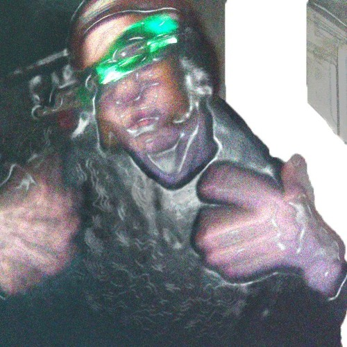 itwasabrightcoldday's avatar