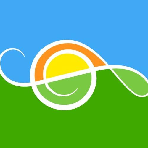 LandscapeMusic.org's avatar