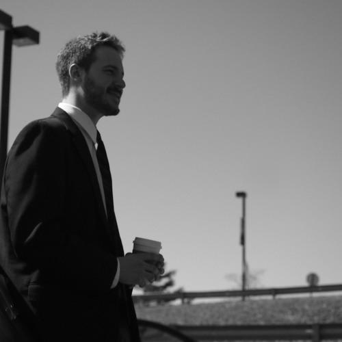 Ryan Tomski's avatar