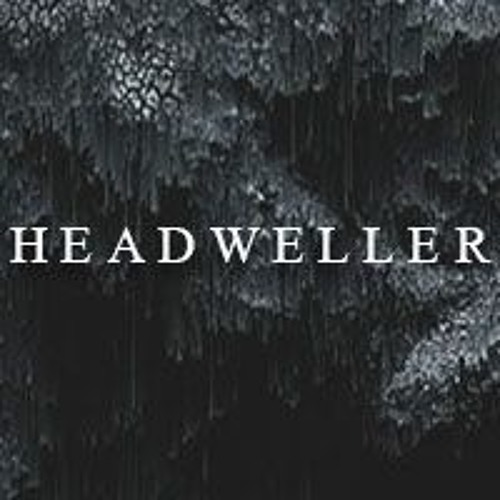 Headweller's avatar