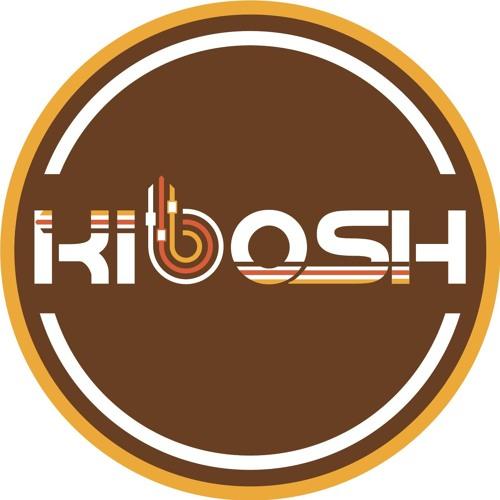 Kibosh's avatar