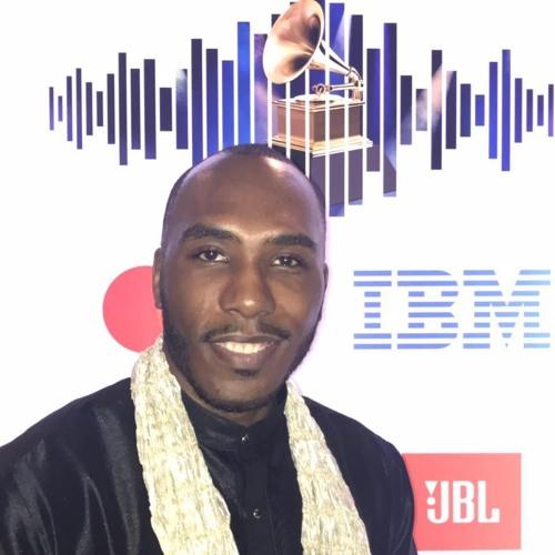 Prime Blaq's avatar