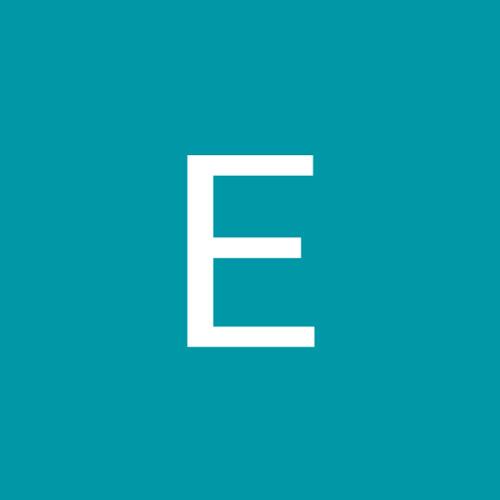 E Ferry's avatar