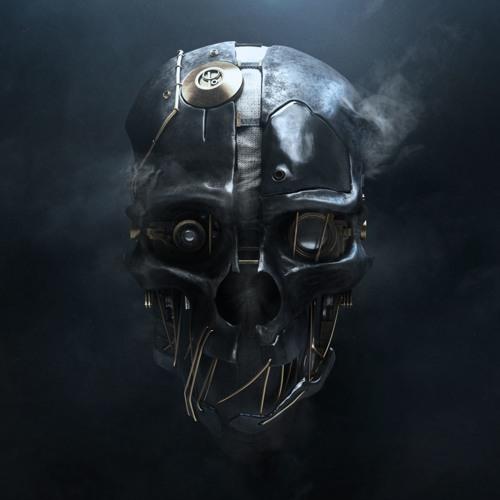 Rolando A.'s avatar