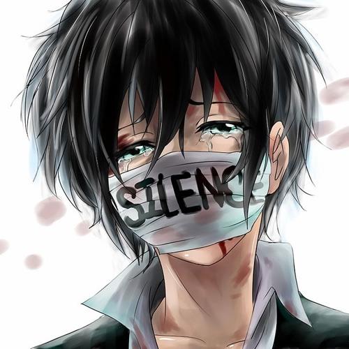 Hearing Silence's avatar