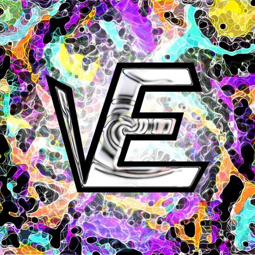VEsound's avatar