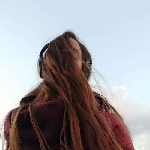 dafnul's avatar