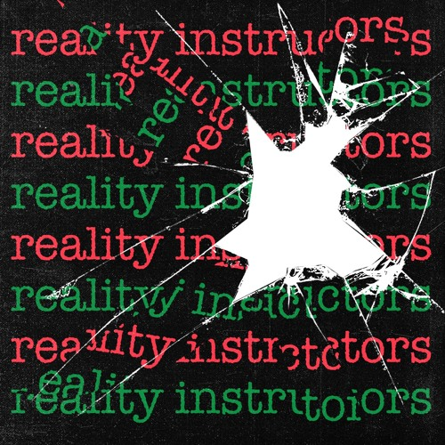 Reality Instructors's avatar