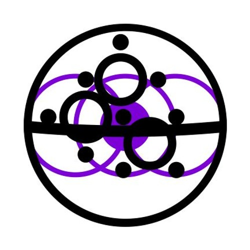 Innerstanding's avatar