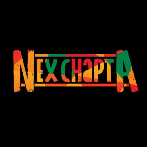 Nex Chapta's avatar