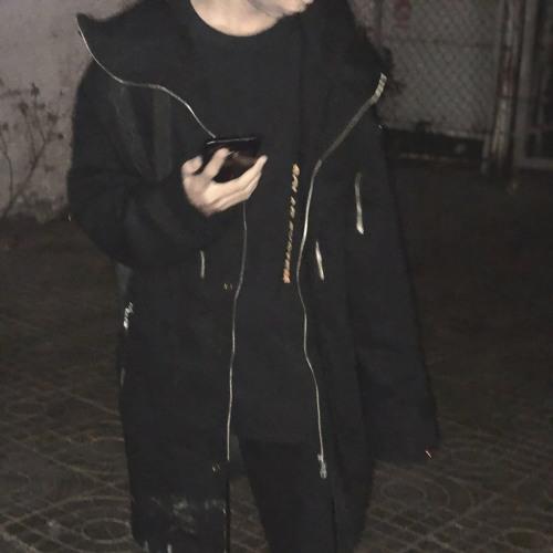 Chức Trần's avatar