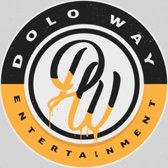 DoloWayEnt