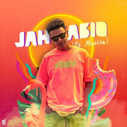Jah Fabio's avatar