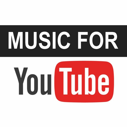 Music For Youtube S Stream On Soundcloud Hear The World S Sounds