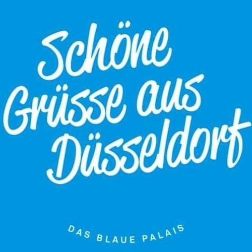 Das.Blaue.Palais's avatar